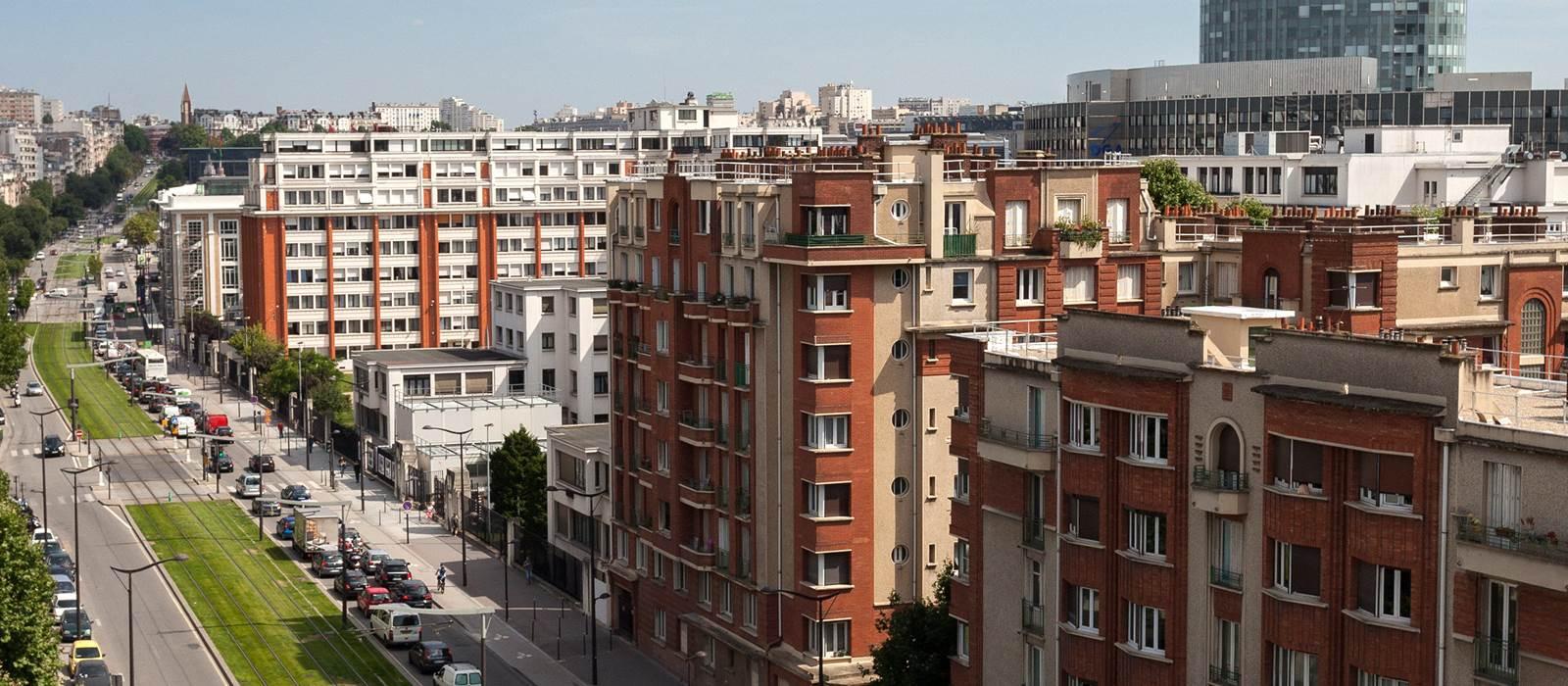 where to find us median paris porte de versailles hotel. Black Bedroom Furniture Sets. Home Design Ideas