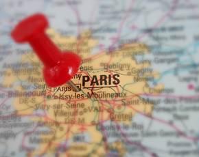 Median paris porte de versailles 3 star hotel paris - Location intergenerationnelle paris ...