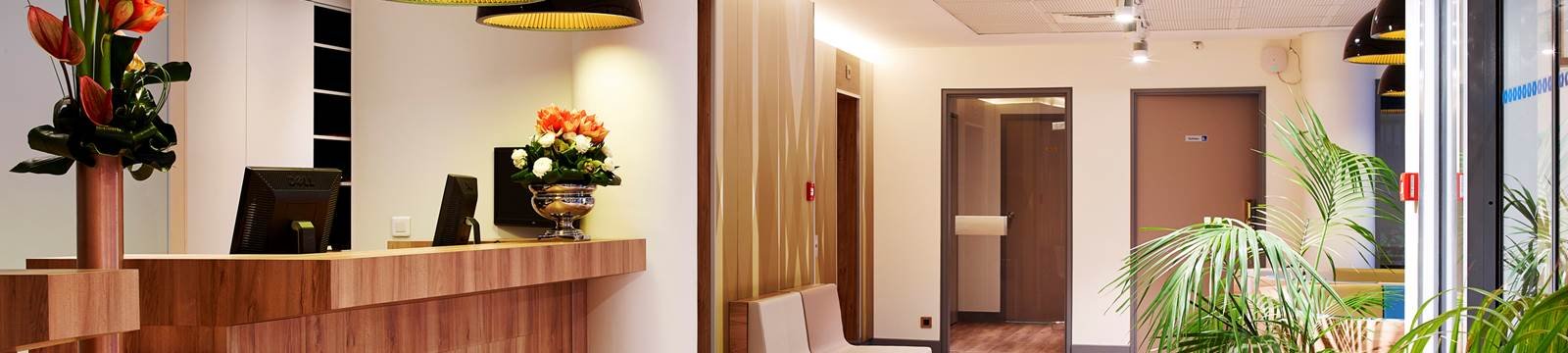 Contact median paris porte de versailles - Median hotel paris porte de versailles ...